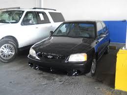 maaco collision repair u0026 auto painting hialeah gardens home