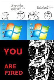 Know Your Meme Derp - image 344865 internet explorer know your meme