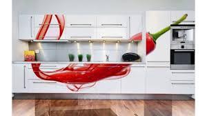 cuisine papier peint idées de papier peint pour cuisine
