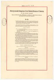 plants of the black hills plants of the black hills and bear an act of june 23 1972 public law 92 318 86 stat 235 to amend
