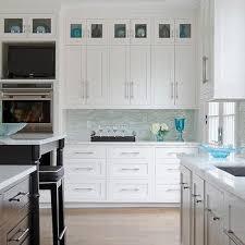 Candice Olson Kitchen Design Kitchens Candice Olson Kitchen Design Ideas
