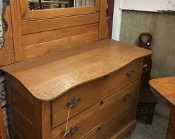 Vintage Bedroom Dresser Get A Vintage Look In Your Bedroom With Antique Dresser