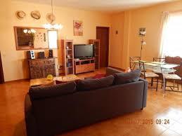 Schlafzimmerm El Set Ferienwohnung Casa Marechen Spanien El Médano Booking Com