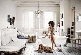white interior homes instainteriors us white interior homes