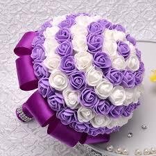 online get cheap valentine bouquet aliexpress com alibaba group
