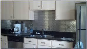 stainless steel backsplash tiles toronto tiles home design