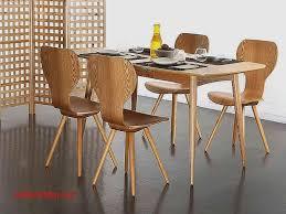 chaises s jour chaise de sejour pas cher pour idees de deco de cuisine