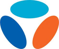 bouygues telecom si e comment résilier offre bouygues télécom bbox