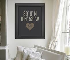 houses popular items for house warming gifts and housewarming gifts