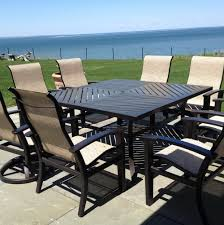 Pool Patio Furniture by Furniture Pvc Patio Furniture Pvc Poles Pvc Pool Furniture