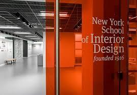mesmerizing interior design course nyc also interior home design