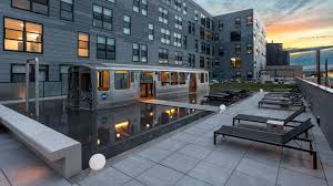 home design solutions inc monroe wi home arco murray