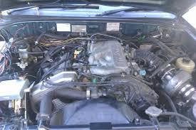 mazda 929 mazda 929 classy car mazda forum