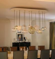 Dining Room Hanging Lights Modern Dining Room Ls Lovely Chandelier Cool Dining Room Lights
