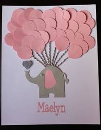 baby shower sign in book the 25 best babyshower sign in ideas ideas on baby
