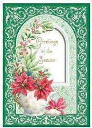 carol wilson christmas cards carol wilson christmas cards and note card portfolios