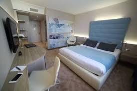 chambre a air v o 4 hotel in poitiers on the futuroscope site
