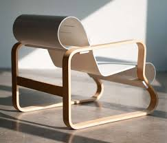 Aalto Armchair 94 Best Alvar Aalto Images On Pinterest Interior Architecture