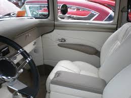 vehicle upholstery shops custom auto car marine boat interiors vacaville ca 95687