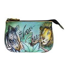 anuschka premium antique anuschka women s handbags and purses ebay