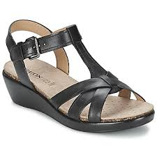 geox womens boots australia geox sandals jolanda c grey geox cheap shoes sale geox cheap