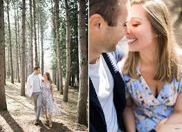 Wedding Photographers Milwaukee 100 Best Autumn Silva Photography Images On Pinterest Autumn