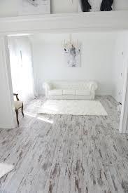 25 Best Ideas About White Laminate Flooring White Washed Oak Flooring Design