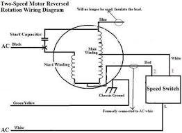 casablanca wiring diagram fo wiring diagrams