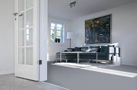 interior floor paint floor paint for all types of woodwork and wood floors