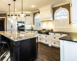 kitchen room glass kitchen cabinet kitchen cabinet shaker style kitchen cabinets kitchen cabinet