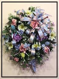 door wreaths door wreaths designer wreaths decorative front door wreath