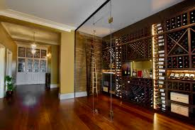 Home Wine Cellar Design Uk by Cellar Showcase Classic Wine Room U2013 Home Counties Uk Cellar
