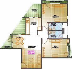 Regent Homes Floor Plans by 28 Regent Heights Floor Plan Prestige Heights Singapore