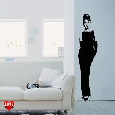 53 audrey hepburn wall art audrey hepburn wall art sticker truck audrey hepburn wall art