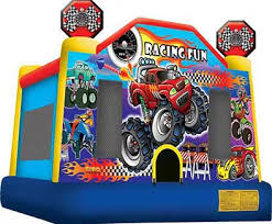 bonza bounce jumping castles perth bouncy castle hire