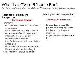 what is resume whats a resume whats a resume whats a resume what is resume cv