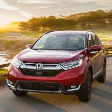 100 2013 honda crv owners manual user manual and guide