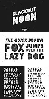 30 best selling creative fonts includes web fonts and extended