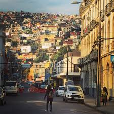 two days in valparaíso u2014 uno backpack