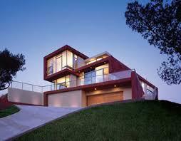 home architecture modern home architecture
