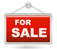 for sale billion trades property detail