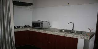 One Bedroom For Rent by Nice One Bedrooms Apartment For Rent In Siem Reap
