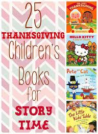 thanksgiving children s books 25 thanksgiving children s books for story time sammy approves