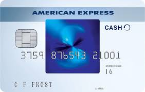 blue cash everyday card from american express reviews credit karma