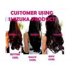 harga hair clip shizuka hair clip buy1get1
