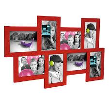 awesome cadre photo pele mele maison du monde gallery matkin