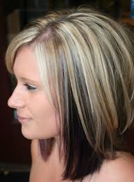 best hair color for medium skin tone and brown eyes