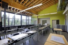 Masters Degree In Interior Design by Interior Design Masters Programs Rocket Potential