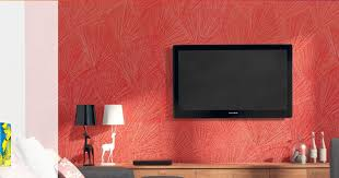 asian paints interior wall textures styles rbservis com