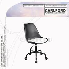 Best Affordable Office Chair Best 25 Cheap Office Chairs Ideas On Pinterest Office Chair